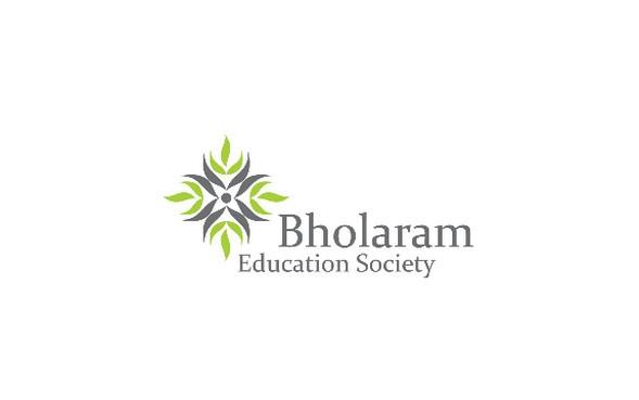 Bholaram-Educational