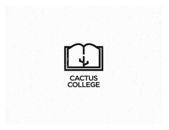Cactus-College-Wip