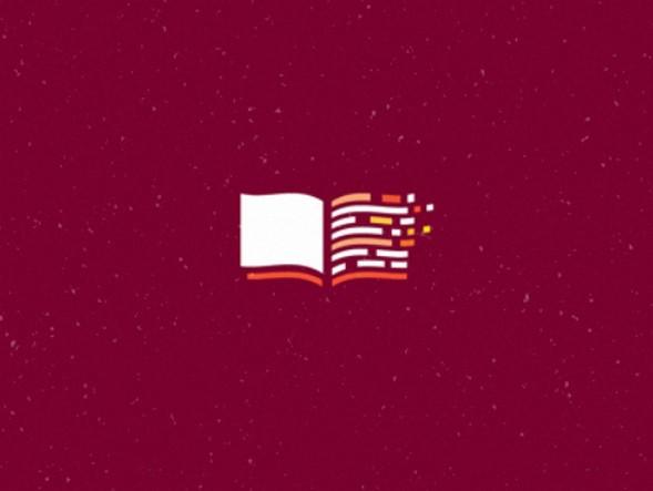 Coding-Book