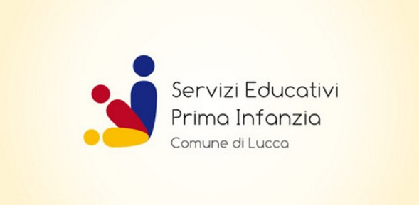 Early-Childhood-Education-Lucca