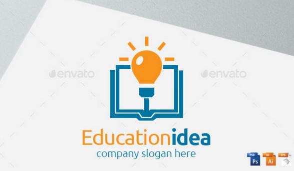 Education-Idea