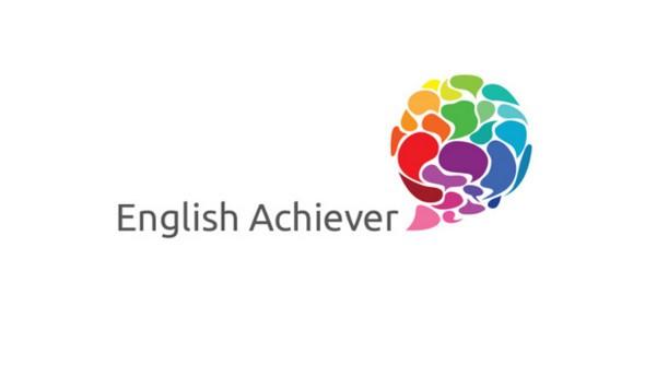 English-Achiever