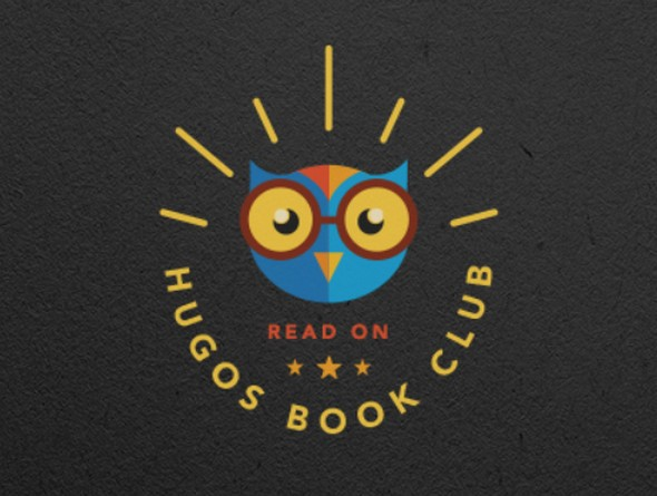 Hugos-Book-Club