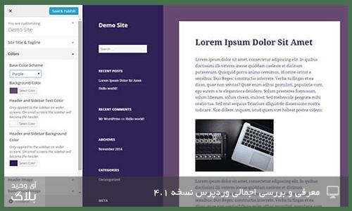 wordpress-4.1-ivahid.com
