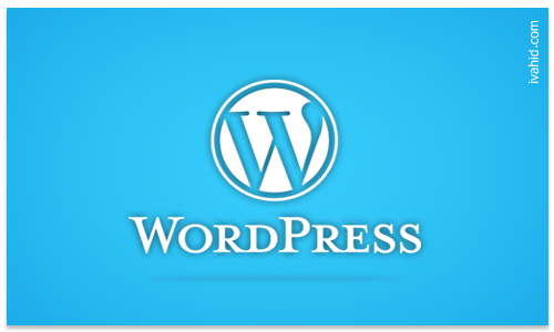wordpress-ivahid.com