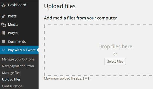 pwt-uploadfiles