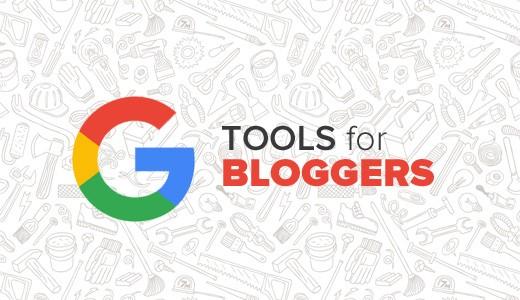 19 ابزار گوگل برای وب مستر ها - آی وحید