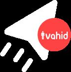 telegram_channel-ivahid