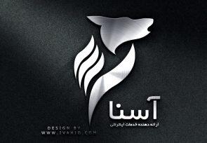 طراحی لوگو برای ثبت شرکت