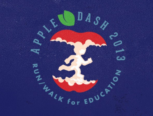Apple-Dash-2013