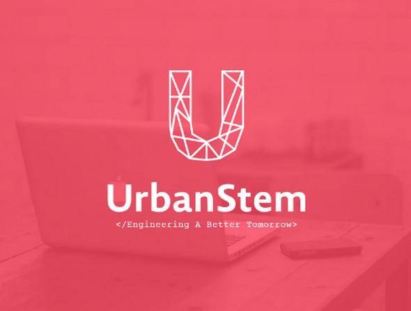 Branding-Urban-Stem