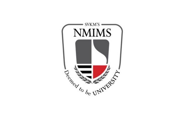 NMIMS-UNIVERSITY