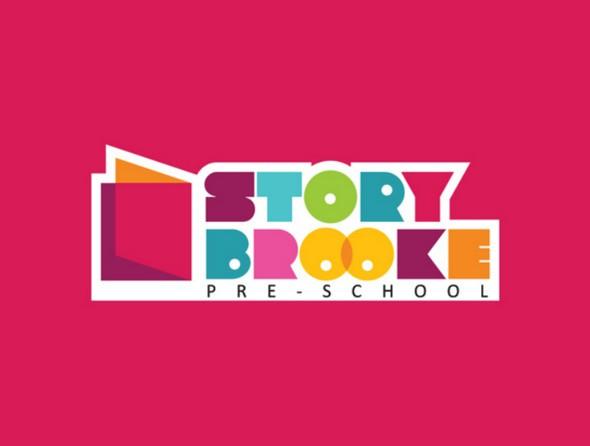 Story-Brooke