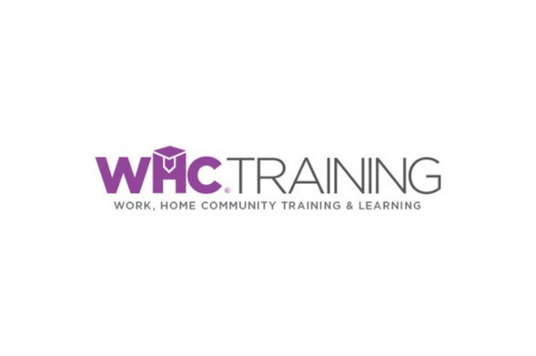 WHC-Training-Visual-Identity