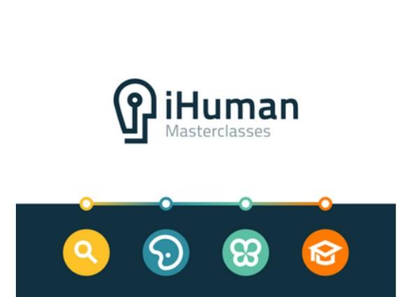 iHuman-Masterclasses