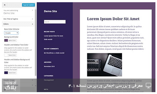 wordpress-4.1-ivahid.com