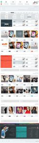 طراحی وب سایت تاپ گذر