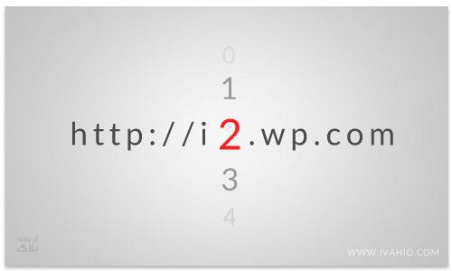 مشکل عدم نمایش تصاویر در وردپرس i0.wp i2.wpمشکل عدم نمایش تصاویر در وردپرس i0.wp i2.wp