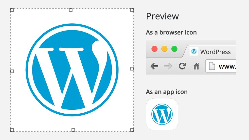 بررسی وردپرس نسخه 4.3 -قسمت اول