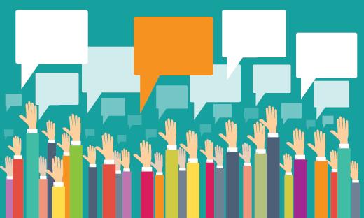 11 راه افزایش بیشتر نظرات بلاگ وردپرس