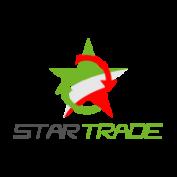 گروه تجاری ستاره