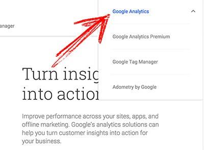 چگونه بازدیدهای خودمان را از گوگل آنالیز استثنا کنیم ؟