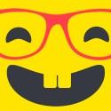 لول رنگ - پالت رنگ های مورد تایید آی وحید