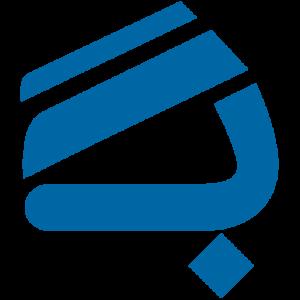 طراحی سایت شرکت بیم گستر تابان