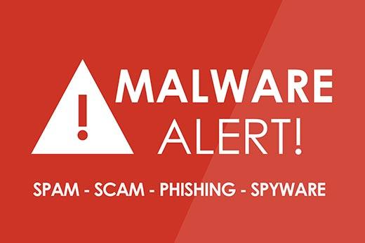 نشانه هایی برای قبولی هک شدن سایت وردپرسی شما - قسمت اول