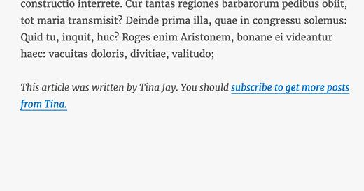 آموزش چگونگی اجازه اشتراک کاربران به یک نویسنده خاص در وردپرس