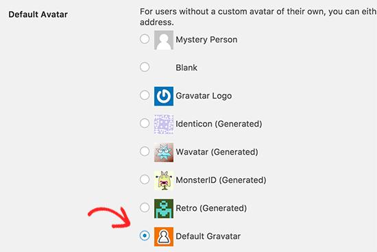ترفندهای فایل functions درون وردپرس - قسمت دوم