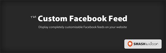 بهترین افزونه های فیسبوک برای وردپرس - قسمت اول