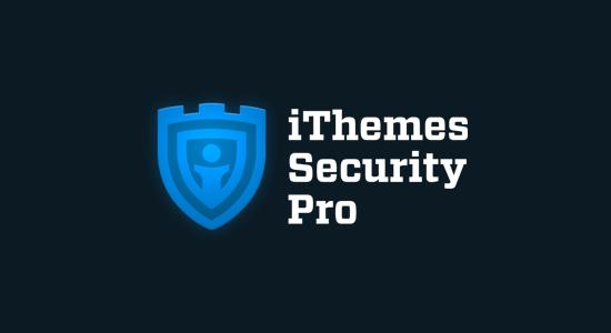 بررسی بهترین افزونه های امنیت وردپرس