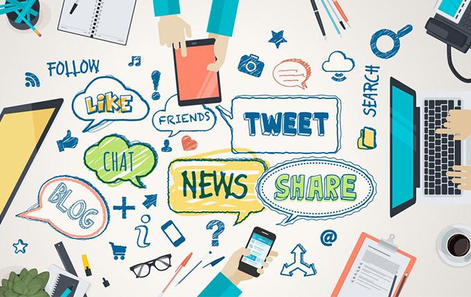 10 ایده عالی برای شروع کسب و کار اینترنتی
