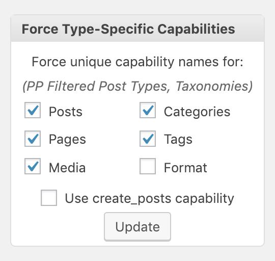 آموزش اجازه به کاربران برای حذف فایل و تصاویر