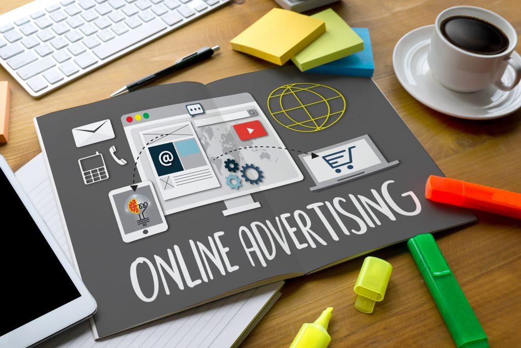 روشهای تبلیغاتی موثر در اینترنت