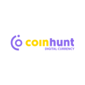 coin ui/ux