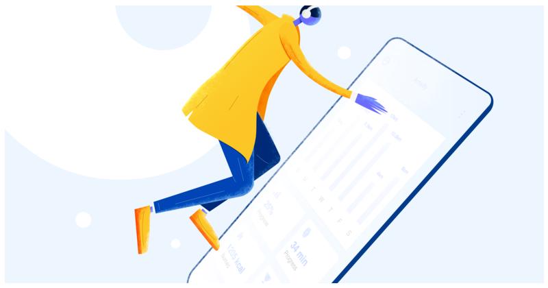 طراحی وب سایت تعاملی