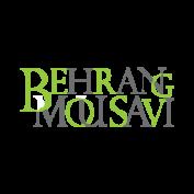 بهرنگ موسوی