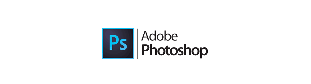 Adobe Photoshop ادبی فتوشاپ