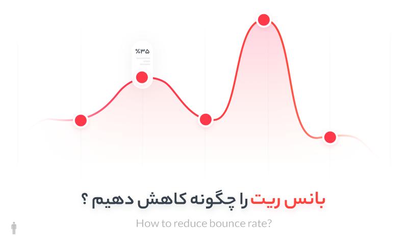 بانس ریت را چگونه کاهش دهیم -۱۴ نکته برای کاهش بانس ریت