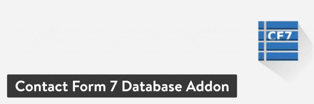 14افزونه بهینه سازی دیتابیس