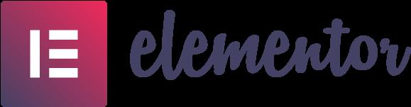 Elementor Website Builder for WP